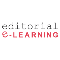 editorial-elearning-bitwork-cliente